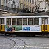 Lisbon-8188z