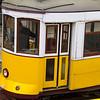 Lisbon-8265z