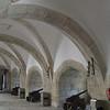 Inside Belem