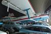 LY-AKH Antonov An-2T c/n 1G160-37 Wanaka/NZWF/WKA 24-03-12
