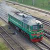 M62K 1181 at Vilnius.