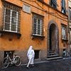 CultureThirst: The Photography of Paulette Hurdlik - Tuscany