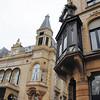 Place d'Armes - Cercle Cité