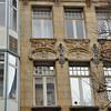 Grand-Rue - Art nouveau