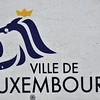 Luxembourg (Luxembourg)<br /> 26 décembre 2011<br /> Nikon D300s<br /> Nikon 18-200 AF-S DX ED VR II