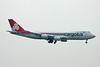 "LX-VCF Boeing 747-8R7F ""Cargolux"" c/n 35811 Hong Kong-Chek Lap Kok/VHHH/HKG 20-11-12"