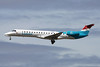 LX-LGZ Embraer ERJ-145LU c/n 145258 Frankfurt/EDDF/FRA 14-04-13