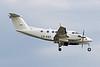 "LX-KAY Beech B200GT King Air 250 c/n <a href=""https://www.ctaeropics.com/search#q=c/n%20BY-382"">BY-382 </a> Brussels/EBBR/BRU 09-05-21"