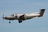 LX-JFW Pilatus PC-12-47E c/n 1473 Paris-Le Bourget/LFPB/LBG 10-07-16