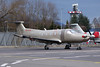 LX-JFM Pilatus PC-12-47 c/n 812 Geneva/LSGG/GVA 15-02-14