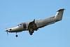 LX-LAB Pilatus PC--12-45 c/n 531 Paris-Le Bourget/LFPB/LBG 15-06-17