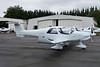 LX-KIT Dyn'Aero MCR-4S c/n 56 Dijon-Darois/LFGI 09-09-11