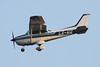 LX-AIZ Reims-Cessna F.172N c/n 1968 Luxembourg/ELLX/LUX 06-03-14