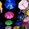 luxembourg umbrellas