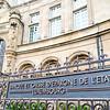 Spuerkeess, Banque et caisse d'épargne de l'état - Luxembourg