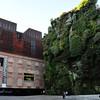 Madrid's Caixa Forum