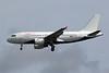 9H-AEJ Airbus A319-111 c/n 2186 Heathrow/EGLL/LHR 21-07-19