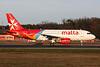 9H-AEG Airbus A319-112 c/n 2113 Frankfurt/EDDF/FRA 14-04-13