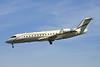 9H-JOY Canadair Regional-Jet 200ER c/n 7644 Paris-Le Bourget/LFPB/LBG 10-07-16