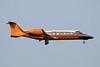 9H-LJE Learjet 60 c/n 60-362 Zurich/LSZH/ZRH 08-09-17