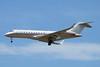 9H-VJL Bombardier Global 6000 c/n 9626 Palma/LEPA/PMI 15-06-16