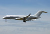 9H-IRA Bombardier Global Express BD-700-1A10 XRS c/n 9319 Paris-Le Bourget/LFPB/LBG 10-07-16