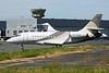 9H-HAM Dassault Falcon 2000LX c/n 245 Paris-Le Bourget/LFPB/LBG 10-07-16