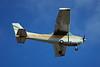 9H-ACL Cessna 172M c/n 172-60955 Malta-Luqa/LMML/MLA 13-01-96 (35mm slide)