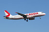 "9H-LOZ Airbus A320-232 ""Lauda Europe"" c/n <a href=""https://www.ctaeropics.com/search#q=c/n%202838"">2838 </a> Palma/LEPA/PMI 02-07-21"