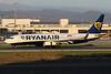 """9H-QDN Boeing 737-8AS """"Malta Air"""" c/n 44763 Malaga/LEMG/AGP 26-01-20 """"Bydgoszcz, Torun, Kujawy, Pomorze"""""""