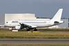 """9H-SLI Airbus A320-214 """"SmartLynx Malta"""" c/n <a href=""""https://www.ctaeropics.com/search#q=c/n%203866"""">3866 </a> Toulouse-Blagnac/LFBO/TLS 27-08-21"""