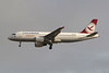 "9H-FHB Airbus A320-214 ""Freebird Airlines Europe"" c/n <a href=""https://www.ctaeropics.com/search#q=c/n%203025"">3025 </a> Palma/LEPA/PMI 04-07-21"