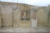 Tarxien Temple Complex - 3rd Aspe