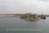 Valleta - Port