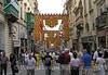 Valleta - Republic Street