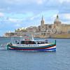 Harbour cruises