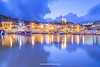 Mgarr, Gozo, Malta.