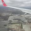 Tn 0009 boven Tenerife