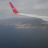 Tn 0007 boven Tenerife
