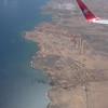 Tn 0005 boven Fuerteventura