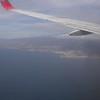 Tn 0006 boven Tenerife