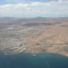 Tn 0002 boven Fuerteventura