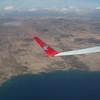 Tn 0004 boven Fuerteventura