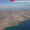 Tn 0003 boven Fuerteventura