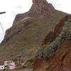 Tn 2051 Roque de las Animas bij Taganana
