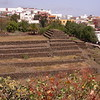 Tn 1687 Piramides de Guïmar