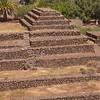 Tn 1688 Piramides de Guïmar