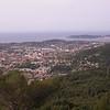 Co 0426 Toulon