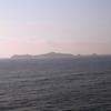 Co 0454 op de boot naar Ajaccio