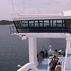 Co 0440 op de boot naar Ajaccio